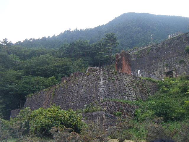 2010_0823四国を巡る 秘境の旅0100
