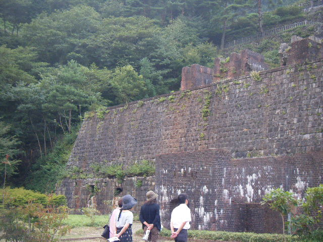 2010_0823四国を巡る 秘境の旅0102