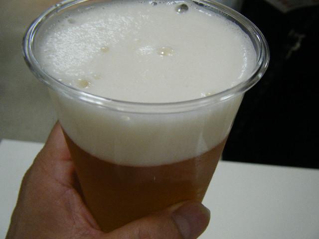 2010_0904四国三県食べ比べ0008