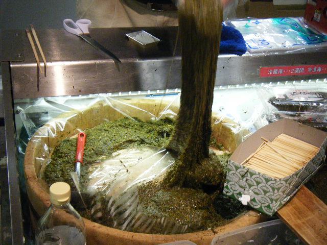 2010_0904四国三県食べ比べ0009