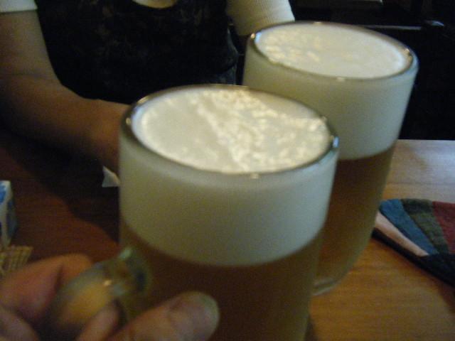 2010_0910吹田の居酒屋で0015