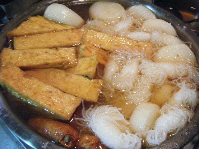 2010_1006上海食苑0001