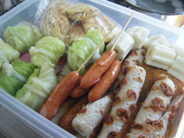 2010_1006上海食苑0004