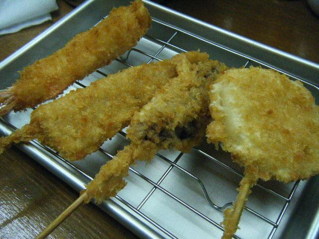 2010_1006上海食苑0007