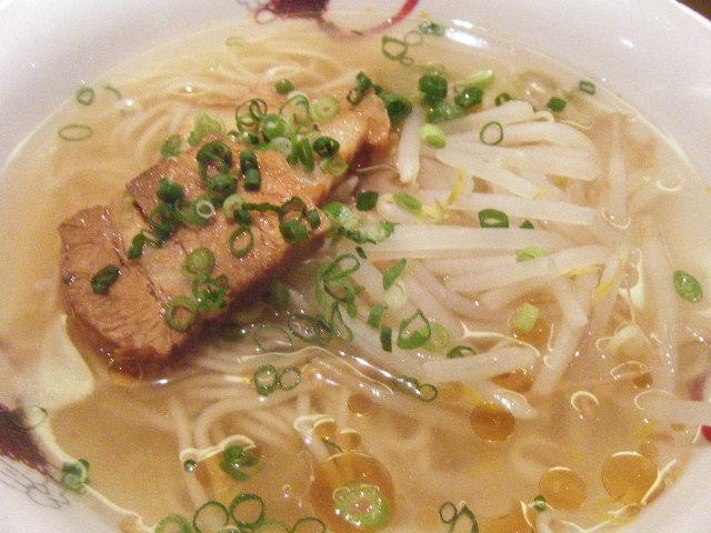 2010_1006上海食苑0018
