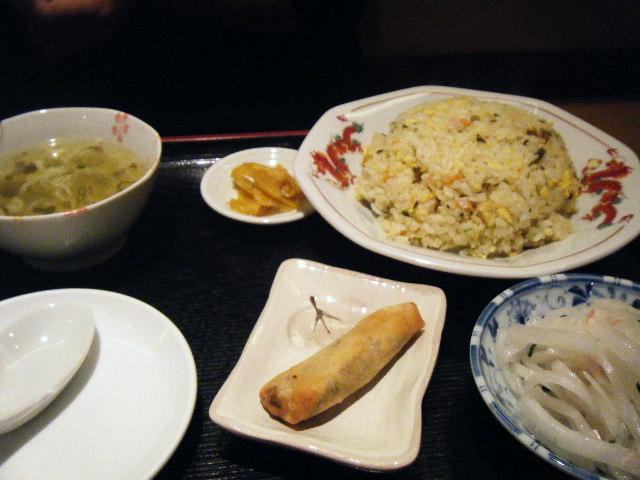 2010_1006上海食苑0017