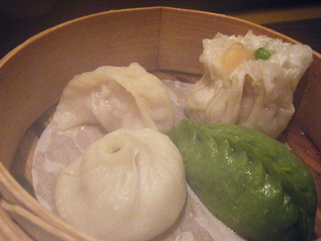 2010_1006上海食苑0021