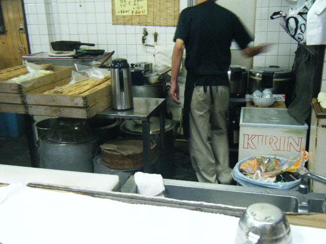 2010_1006上海食苑0043