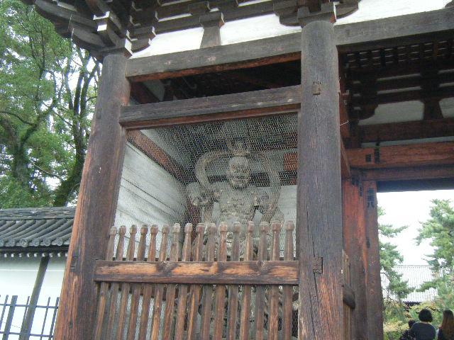 2010_1031京都第2弾0035