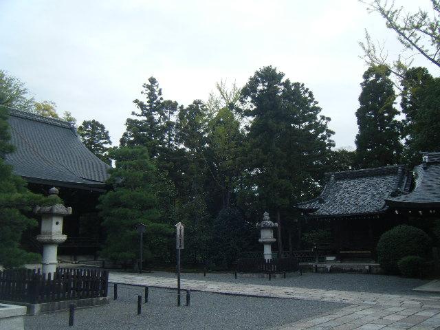 2010_1031京都第2弾0040