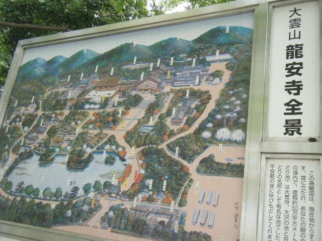 2010_1031京都第2弾0054