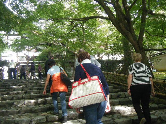 2010_1031京都第2弾0057