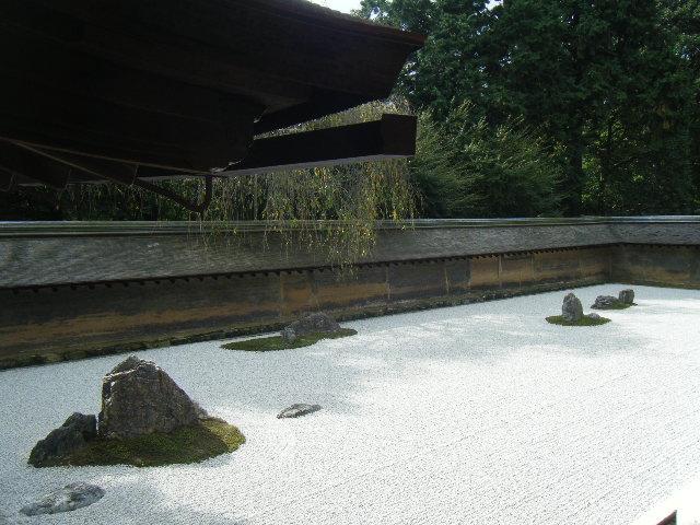 2010_1031京都第2弾0059