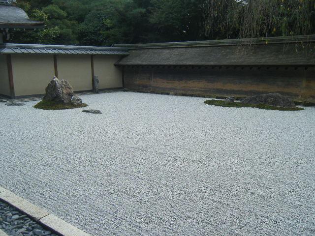 2010_1031京都第2弾0061