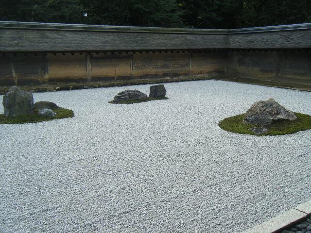 2010_1031京都第2弾0060