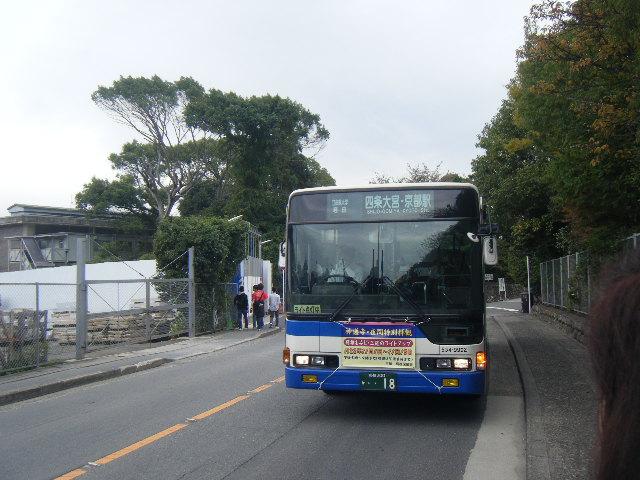 2010_1031京都第2弾0067