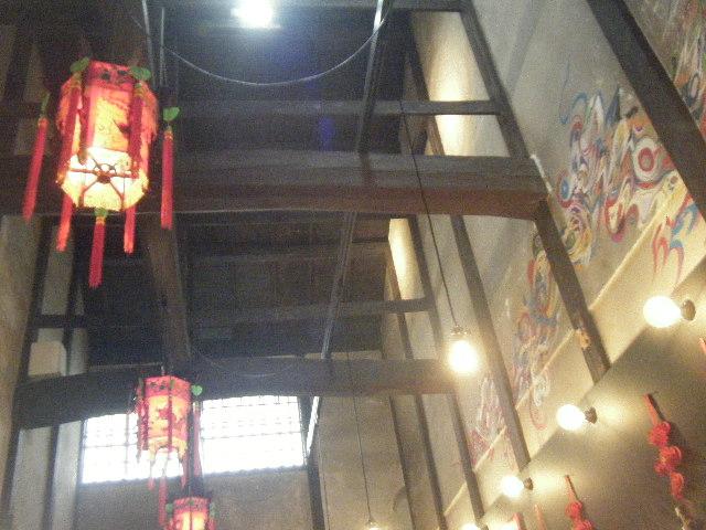 2010_1031京都第2弾0081