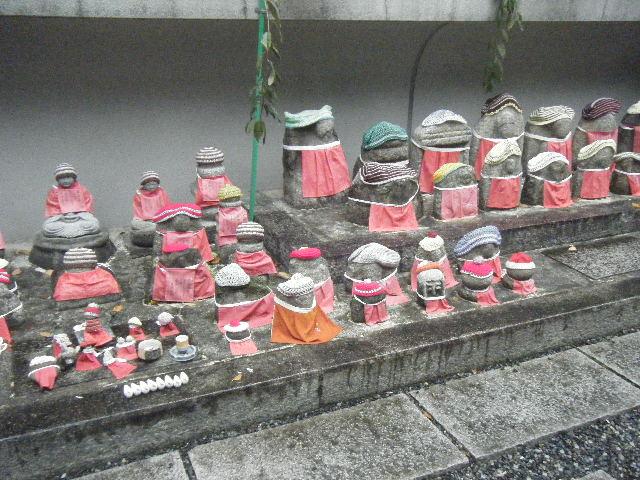 2010_1031京都第2弾0096