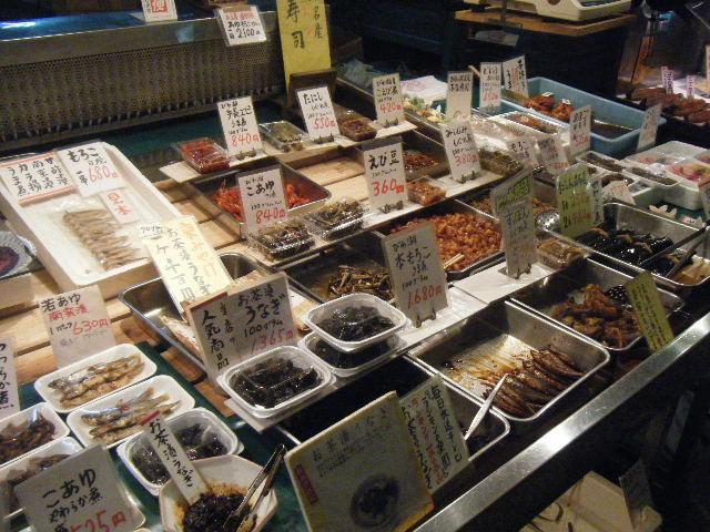 2010_1031京都第2弾0101