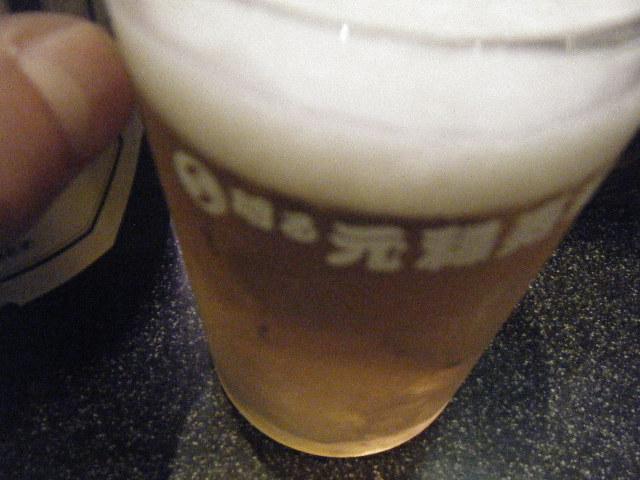 2010_1031京都第2弾0106