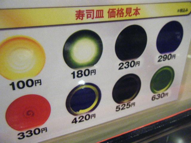 2010_1103京阪百貨店住道店0037
