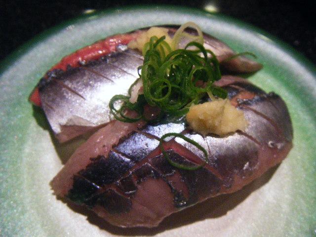 2010_1103京阪百貨店住道店0042