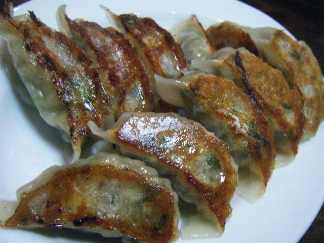 2010_1106麺屋 静さん0012