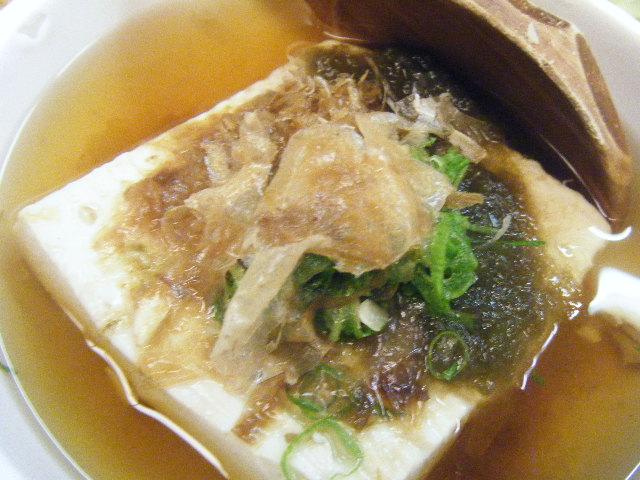 2010_1106麺屋 静さん0031