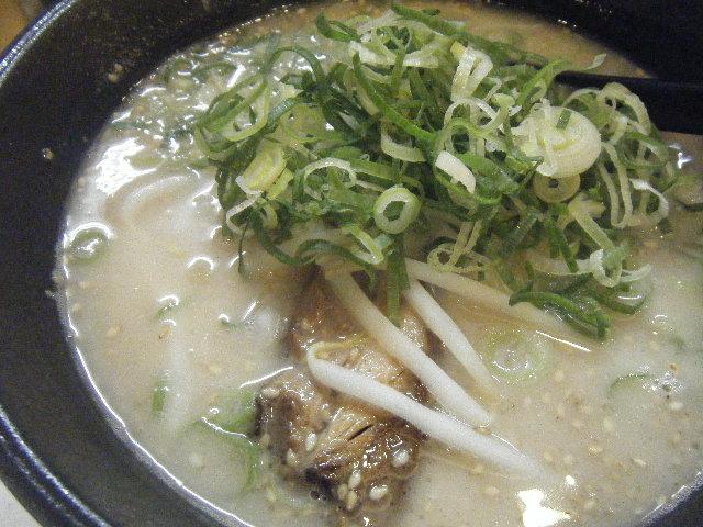 2010_1110麺屋ひろや0006