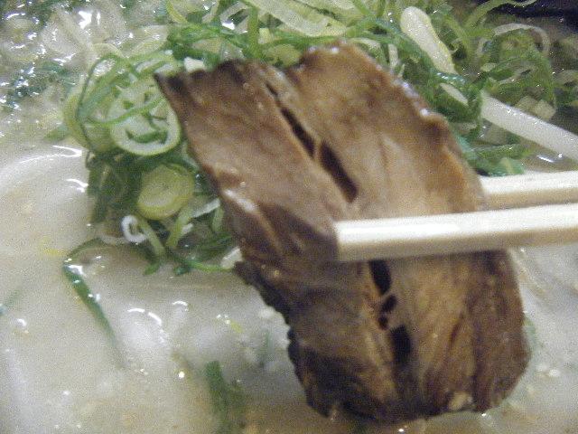 2010_1110麺屋ひろや0008