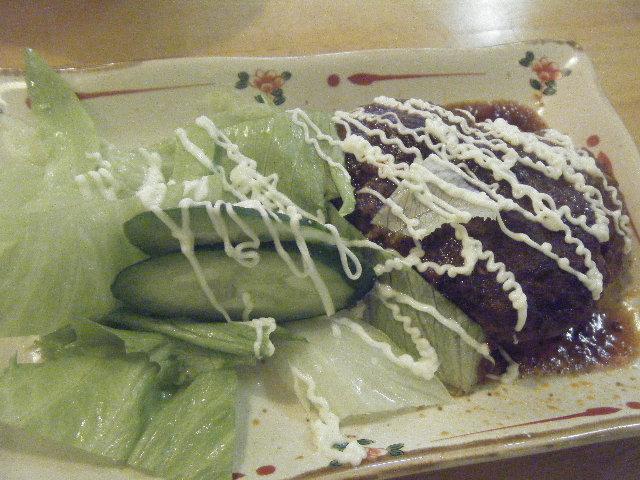 2010_1110麺屋ひろや0014