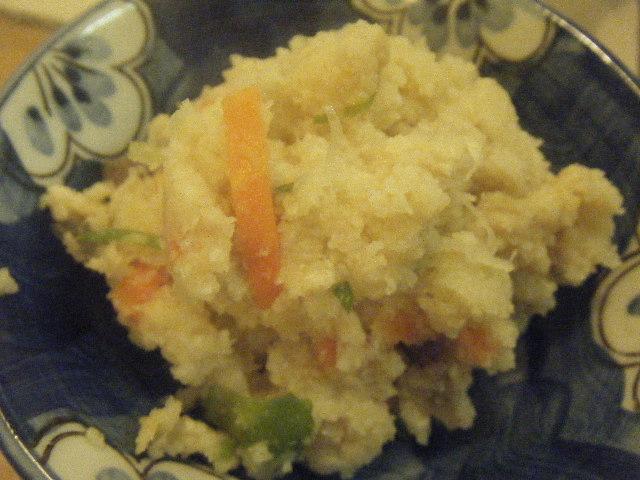 2010_1110麺屋ひろや0016