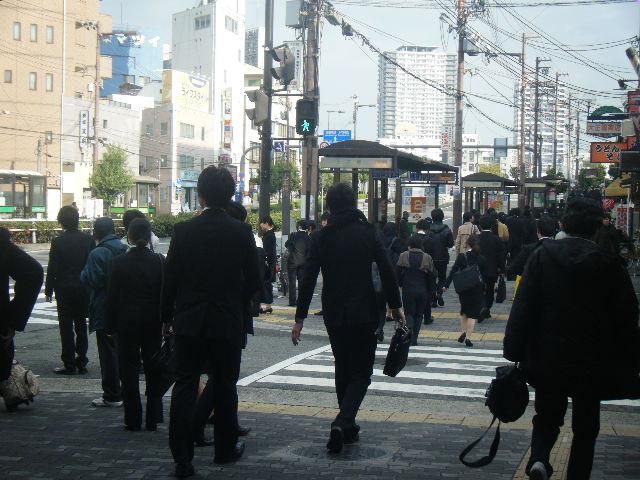 2010_11212010大阪散歩0008
