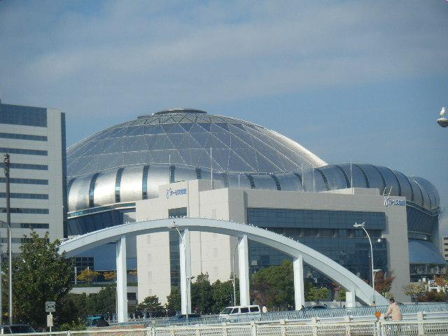 2010_11212010大阪散歩0012