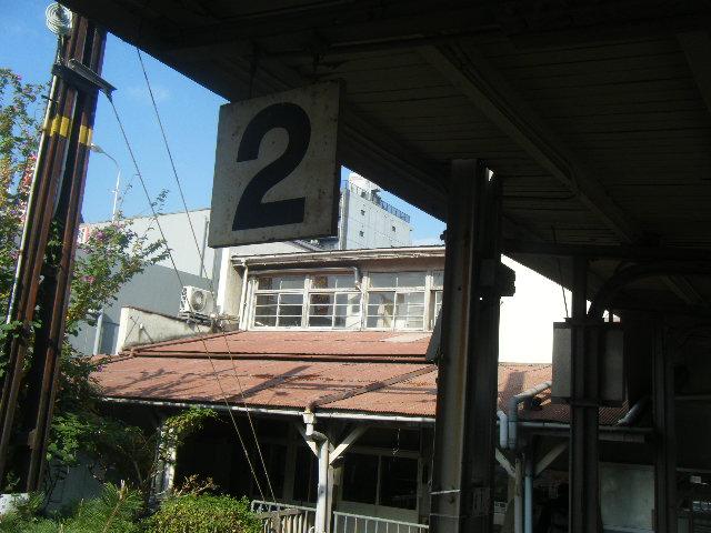 2010_11212010大阪散歩0026