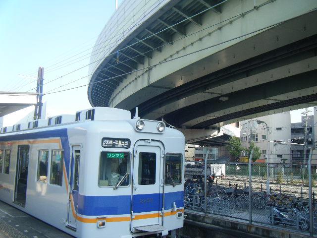 2010_11212010大阪散歩0030