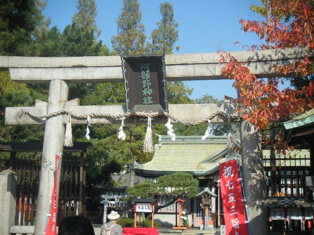 2010_11212010大阪散歩0044