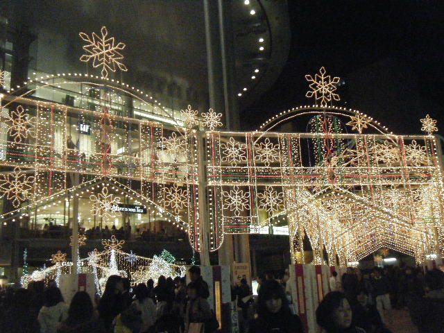 2010_11212010大阪散歩0076