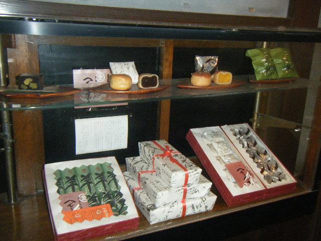 2010_1218讃岐うどんを食べに行0053