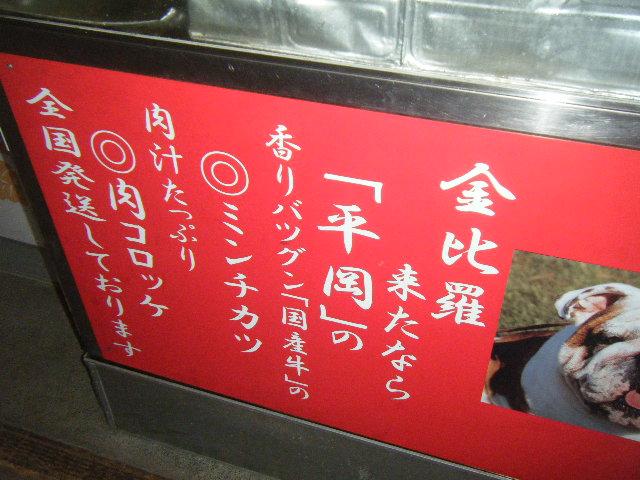 2010_1218讃岐うどんを食べに行0054