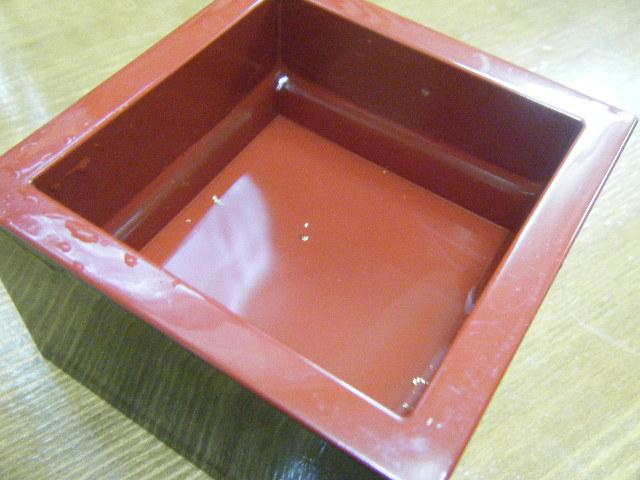2011_0104初詣0004