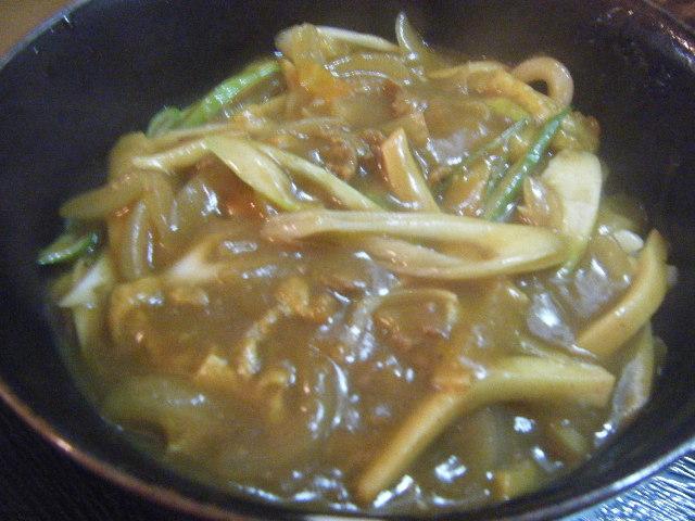 2011_0107壱丁さん0002