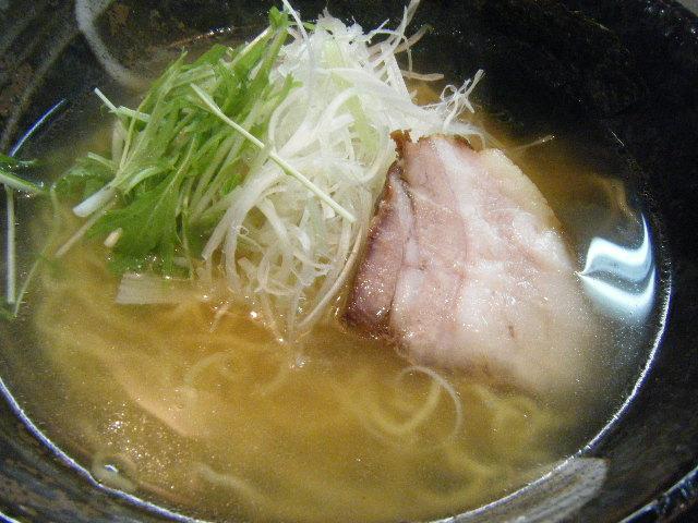 2011_0107壱丁さん0008