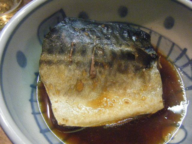 2011_0107壱丁さん0022