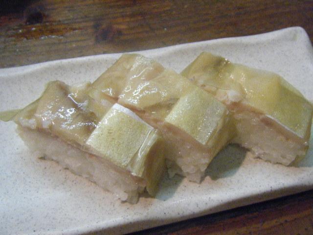 2011_0107壱丁さん0024