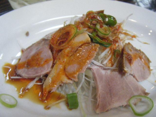 2011_0113麺屋 静0003