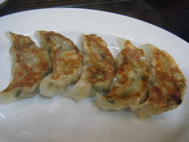 2011_0113麺屋 静0005