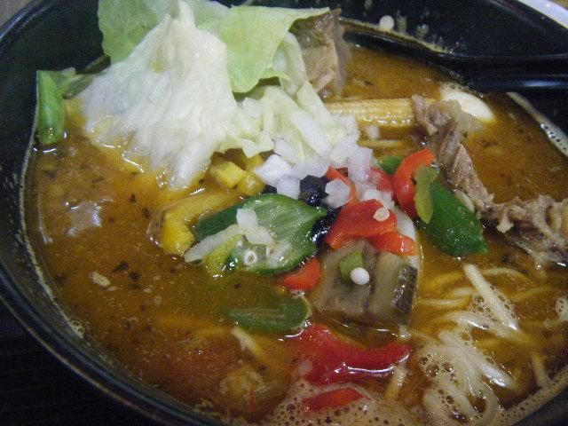 2011_0113麺屋 静0007