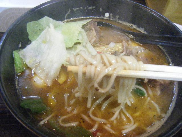 2011_0113麺屋 静0009