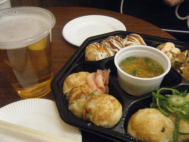 2011_0116北海道0035